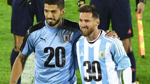argentina-se-cung-peru-va-uruguay-dang-cai-world-cup-2030. 1