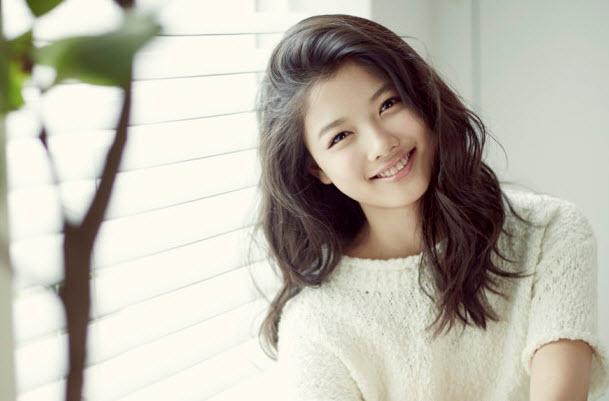 lac-loi-vi-kim-Yoo-Jung-lot-xac-xinh-dep-rang-ngoi (1)