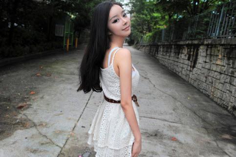 ngam-bong-hoa-xinh-dep-xu-han-Jo-Min-Yeoung (6)
