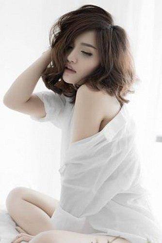 bich-phuong-idol-dep-xuat-sac-khien-fan-dung-hinh (4)