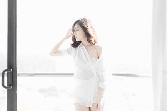bich-phuong-idol-dep-xuat-sac-khien-fan-dung-hinh (7)