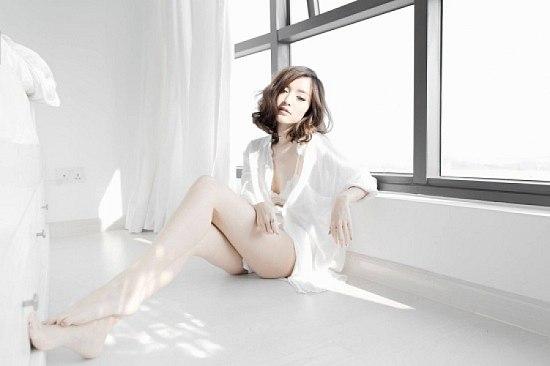 bich-phuong-idol-dep-xuat-sac-khien-fan-dung-hinh (8)