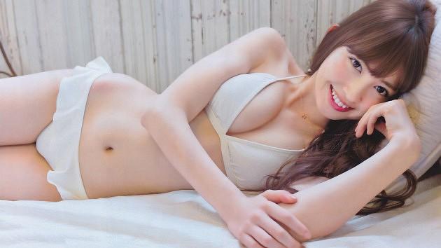 lac-loi-vi-mai-ngam-Kojima-Haruna-qua-goi-cam (4)