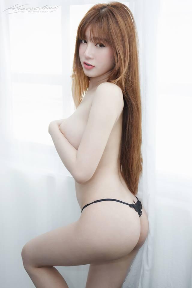 nong-bong-mat-bo-anh-ban-nude-cua-sukanya-moey (8)