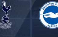 Tottenham - Brighton bài toán khó cho thầy trò HLV Graham Potter 19h30 ngày 26/12/2019