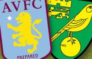 Soi kèo Aston Villa - Norwich City 22h00 ngày 26/12/2019