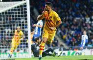 HLV Valverde nói gì khi bị Espanyol cầm hòa