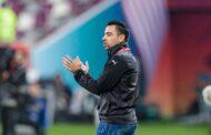 Xavi Hernanes sẽ thay thế Valverde ở Barca