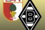Nhận định trận đấu giữa Augsburg - Gladbach 21h30' 29/02/2020.