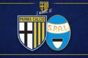 Nhận định trận đấu giữa Parma - SPAL lúc 21h00' 01/03/2020