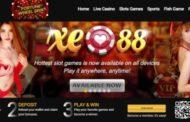 Giới Thiệu Tổng Quan Về Sòng Bạc Trực Tuyến 888casinos.Org