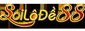 logokqsodemobile