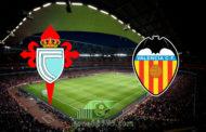 Soi kèo nhà cái Celta Vigo vs Valencia - 02h00 - 20/09/2020