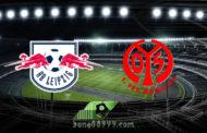 Soi kèo nhà cái RB Leipzig vs Mainz 05 - 20h30 - 20/09/2020