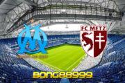 Soi kèo, nhận định Olympique Marseille vs Metz - 02h00 - 27/09/2020