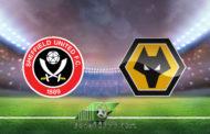 Soi kèo nhà cái Sheffield Utd vs Wolves - 00h00 - 15/09/2020