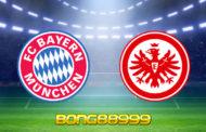 Soi kèo, nhận định Bayern Munich vs Eintracht Frankfurt - 20h30 - 24/10/2020