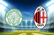Soi kèo, nhận định Celtic vs AC Milan - 02h00 - 23/10/2020