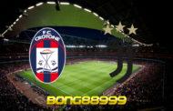 Soi kèo, nhận định Crotone vs Juventus - 01h45 - 18/10/2020