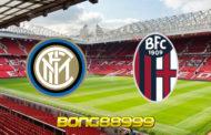 Soi kèo, nhận định Inter Milan vs Bologna - 02h45 - 06/12/2020