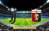 Soi kèo, nhận định Juventus vs Genoa - 02h45 - 14/01/2020