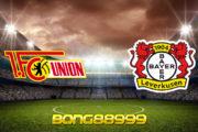 Soi kèo, nhận định Union Berlin vs Bayer Leverkusen - 02h30 - 16/01/2020