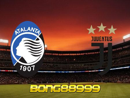 Soi kèo, nhận định Atalanta vs Juventus – 20h00 – 18/04/2021
