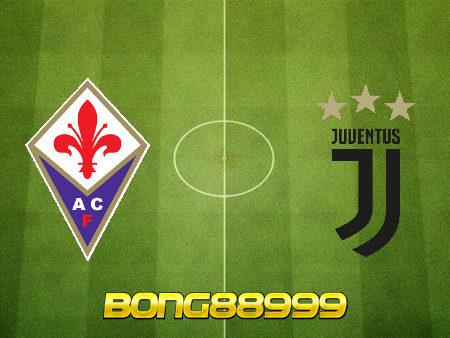 Soi kèo, nhận định Fiorentina vs Juventus – 20h00 – 25/04/2021