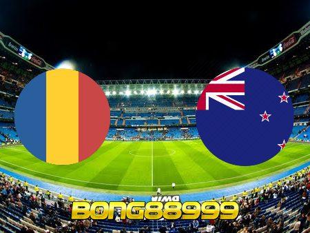 Soi kèo, nhận định U23 Romania vs U23 New Zealand – 15h30 – 28/07/2021